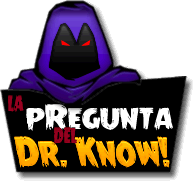 La Pregunta del Dr. Know: Marketing Legal