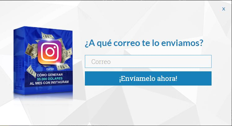 popup-marketing-secreto