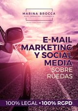Guía campañas de marketing RGPD 2