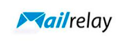 Logo Mail Relay